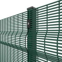 Quality 358 security mesh wholesale
