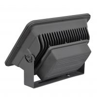 Quality 150 Watt 3 Chips High Efficiency Outdoor LED Floodlight Coolwhite IP65 wholesale