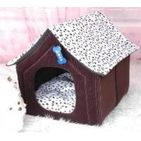 Quality Soft Pet House (DH-120) wholesale