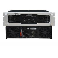 Quality MST-1200, analogue, 2-channel, Class H, 2x1200W @ 8Ω, fixed with high quality components. Excellent sound quality and hi wholesale