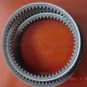 Quality Synchronous belt wholesale