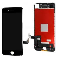 Quality Polarizer Iphone 6 Plus LCD Display Multi Touch IPhone 6 Plus LCD Screen Digitizer wholesale