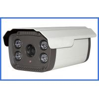 Quality 1080P CMOS 2 Million Pixel BOX HD-SDI Security Camera IR Distance 80M OSD wholesale