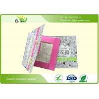 Quality Custom Coloring DIY Coloring Book ,  Sewing Binding Cool Coloring Books wholesale
