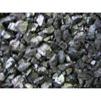 Quality Low Ash Electrically Calcined Anthracite Coal With 85% C Content Carbon wholesale