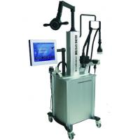 Quality CAV rf vacuum slimming machine for weight reduction, liposuction wholesale