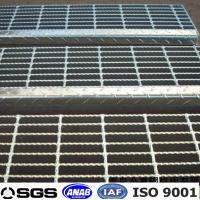 Quality stair step with checker plate/stair tread with checker plate wholesale