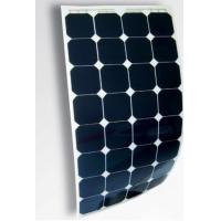 Buy cheap Marine 185w Solar Panel Flexible Salt Water Environment High Resistance from wholesalers
