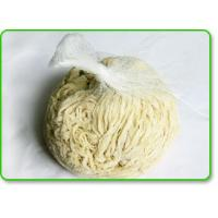 Quality SALTED HOG CASINGS 32/36MM AA 5/12/90M NET PACKING wholesale
