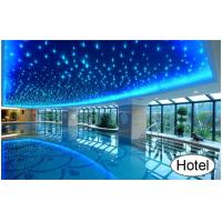 Full color waterproof led strip 5050 ws2812 60 pixel