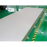 Quality ASTM 310 317 304 304L 321 316 Cold Rolled Stainless Steel Sheet For Industry , Construction wholesale
