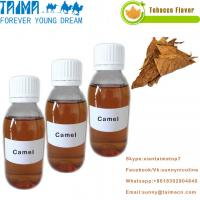 Buy cheap concentrate tobacco flavor/flavour/fragrance/flavorings - all for your favorite from wholesalers