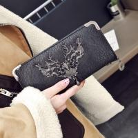 Quality Women Wallets China manufacturer wholesale