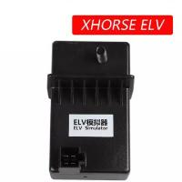 Buy cheap XHORSE ELV Emulator for Benz 204 207 212 with VVDI MB Tool & CGDI Prog MB from wholesalers