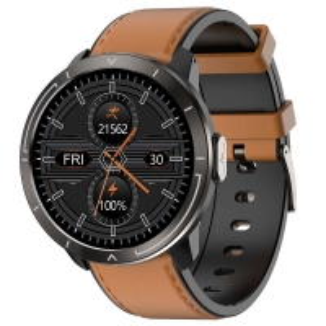 Quality H18 ECG PPG HRV SPO2 Smart Fitness Tracker H18 Monitor Blood Oxygen Pressure Monitoring Smart Bracelet wholesale