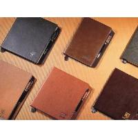 Quality Notebook A1-SH-0013 wholesale