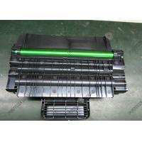 Quality Recycling Black Samsung Laser Toner Cartridges For ML-D2850B wholesale