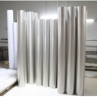 Nickel Standard Rotary Printing Screen Reliable Textile Machine Parts