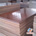 Quality 3025 Phenolic Cotton Cloth Laminate Sheet & insulation sheet wholesale