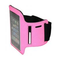 China Colorful Iphone Arm-holder Arm Pouch Arm Bag on sale