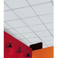 Quality mineral wool ceiling panel,suspending ceiling board wholesale