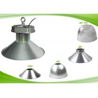 Buy cheap 40 Watts LED High Bay Lights for Factory , Industry and Warehouse , Replace100w HID Lamps product