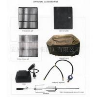 Quality Accessories for Gas Grill wholesale