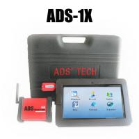 Quality Autel MaxiDAS DS708 Auto Diagnostic Scanner wholesale
