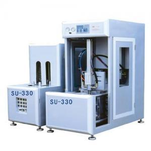 China 5 Gallon Blowing Machine(SU-330) on sale