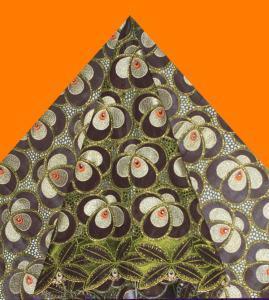Quality Swiss Lace Tkl9982 wholesale