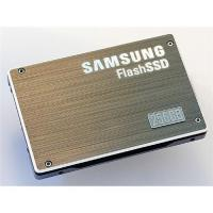 China New Samsung SATA Solid State SSD 256GB Drive 256 GB on sale