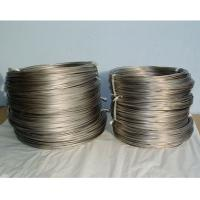 Buy cheap Alloy 625 coils product