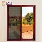 Quality Screen Sliding Door For Animal Entry Prevention Model: 132 wholesale