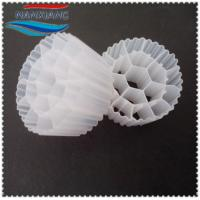 Quality MBBR bio filter media for aquarium/waste water treatment. wholesale