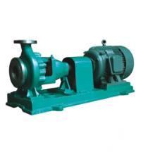 Quality CSP series horizontal chemical centrifugal pump wholesale