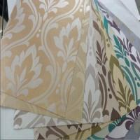 Quality Jacquard roller blind fabric from China manufacturer wholesale