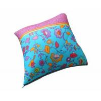 Quality Printed Magic Pillow wholesale