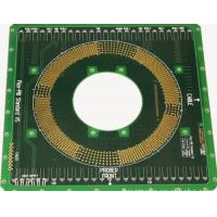 Quality High Density 8 Layer PCB Inner Outer Copper , Printed Circuit Board Prototype wholesale