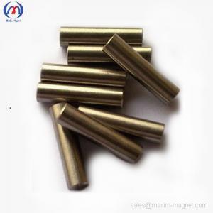 Quality Samarium Cobalt rare earth SmCo magnets wholesale