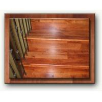 Quality Wood T-Moulding wholesale