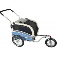 Quality Pet Bicycle Trailer Stroller wholesale