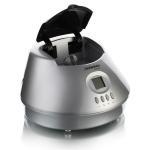 Quality New SYG300 Digital Dental Amalgamator Mixer For Amalgam wholesale