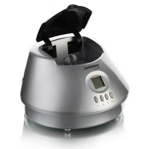 Cheap New SYG300 Digital Dental Amalgamator Mixer For Amalgam for sale