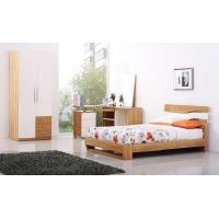 China Wooden home  Furniture,Children Bedroom furniture sets for sale on sale