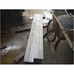 Quality Spur, Helical Rack (gear rack, rack gear) wholesale
