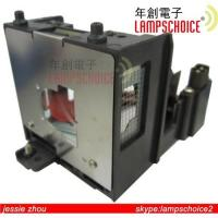 Quality OEM equivalent PROJECTOR LAMP HOUSING Cage wholesale
