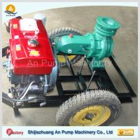 China electric hydraulic machine oil lubrication pump on sale
