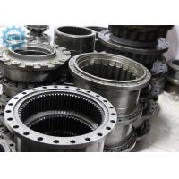Quality PC240-8 Swing Motor Reducer Slewing Gear Box 706-7G-01140 Without Hydraulic Motor wholesale