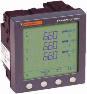 Custom professional agent brand equipment trustworthy CRGB-B Power Meter