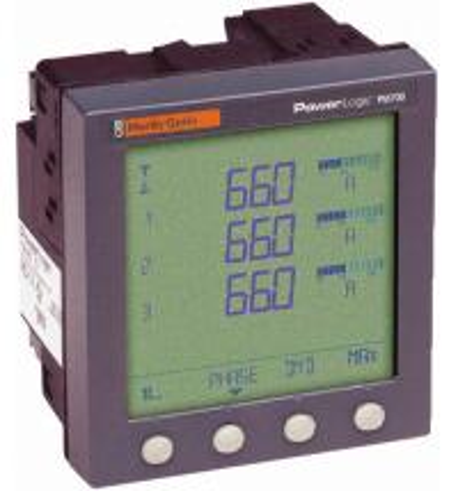 Cheap Custom professional agent brand equipment trustworthy CRGB-B Power Meter for sale